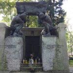 Cmentarz-Rakowicki-Grób-Jerzmanowskich-150x150 Blog