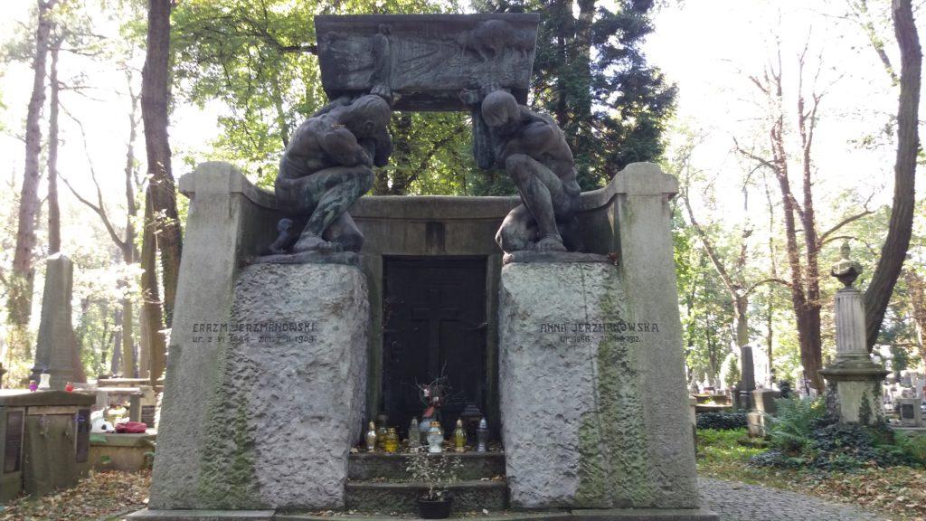 Cmentarz-Rakowicki-Grób-Jerzmanowskich-1024x576 Blog