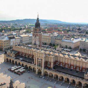 -3-300x300 Wycieczki po Krakowie