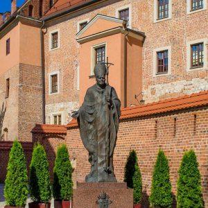 ladami-Jana-Pawła-II-300x300 Wycieczki po Krakowie