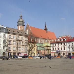 1200px-Krakow_-_Plac_Wolnica-300x300 Wycieczki po Krakowie