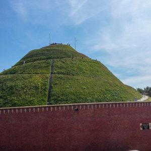 20150801_143430-300x300 Wycieczki po Krakowie