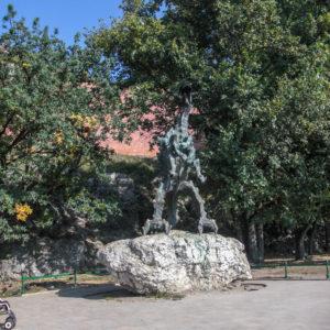 CIMG5262-300x300 Wycieczki po Krakowie