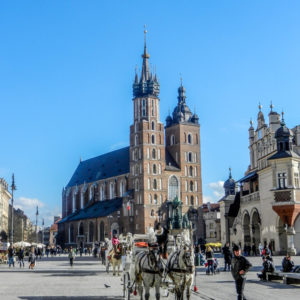 DSCN1363-300x300 Wycieczki po Krakowie