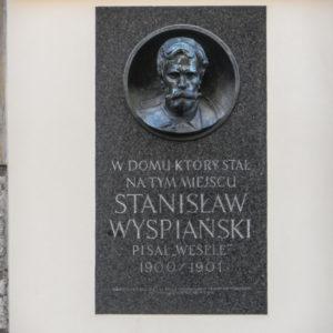 DSCN1451-300x300 Wycieczki po Krakowie
