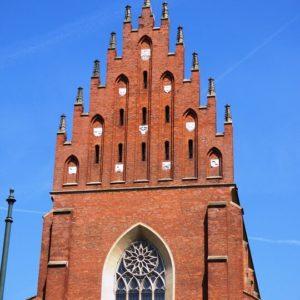 kościół-Dominikanów-kraków-dla-pielgrzymów-szlakiem-krakowskich-świetych-300x300 Все экскурсии