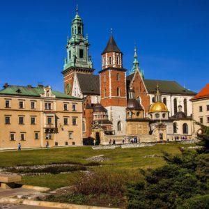 kraków-dla-pielgrzymów-kod-symboliczny-w-średniowieczu-300x300 Wycieczki po Krakowie