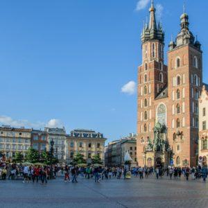 stary-krakow-1-300x300 Стандартные экскурсии