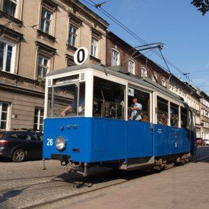 szlak-techniki-300x300 Wycieczki po Krakowie