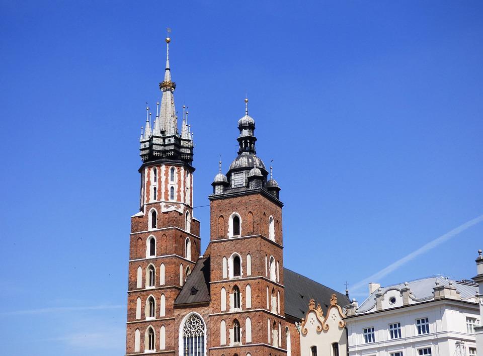cudowne-krucyfiksy-i-wyjątkowe-madonny-Krakowa Blog