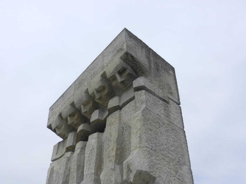 Pomnik-Ofiar-Faszyzmu-1024x768 Blog