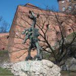 Smok-Wawelski-1-e1525027868234-150x150 Blog