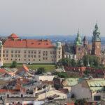 Wawel-150x150 Blog