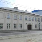 Muzeum-Podgórza-150x150 Blog