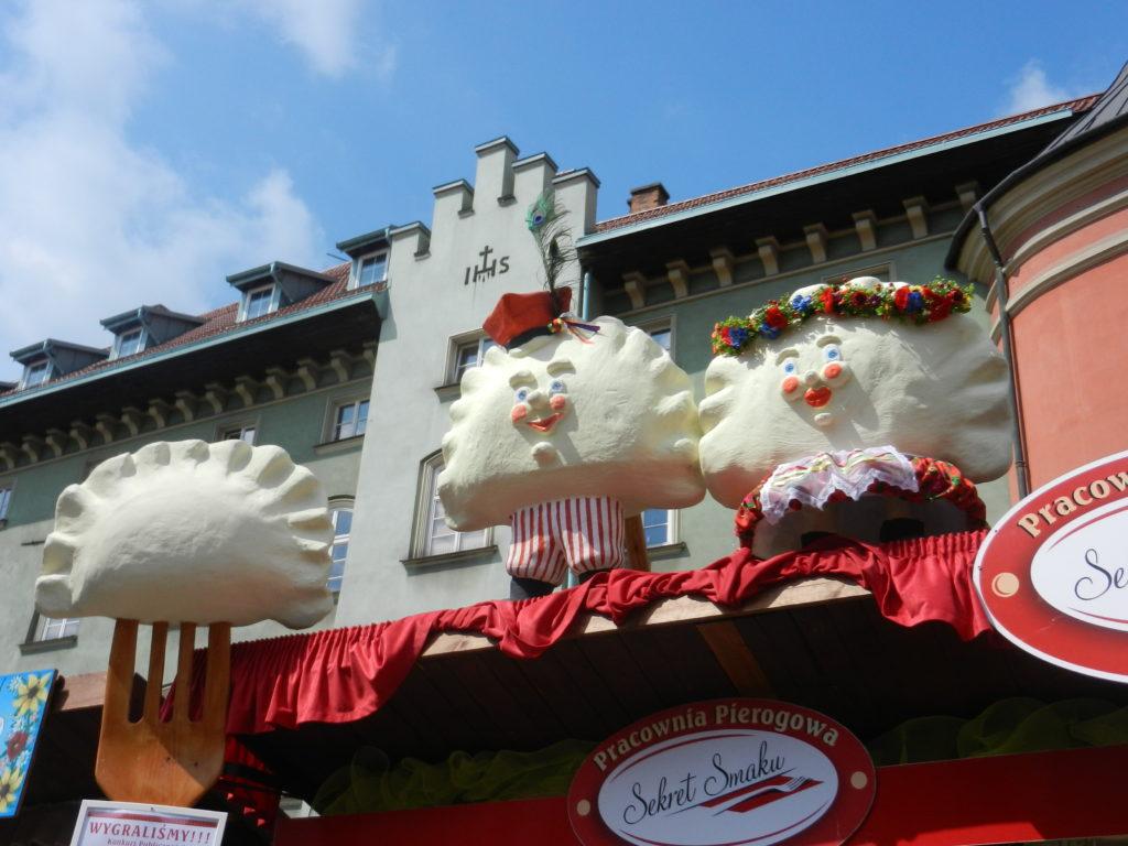 Festiwal-Pierogów-na-Małym-Rynku-1024x768 Blog