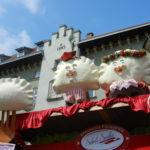 Festiwal-Pierogów-na-Małym-Rynku-150x150 Blog