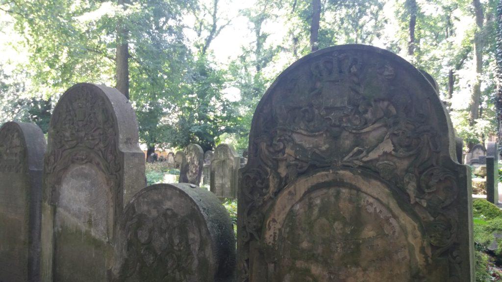 Macewy-na-Cmentarzu-Nowym-1024x576 Blog