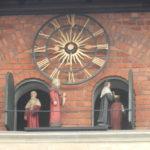 Zegar-w-Collegium-Maius-150x150 Blog