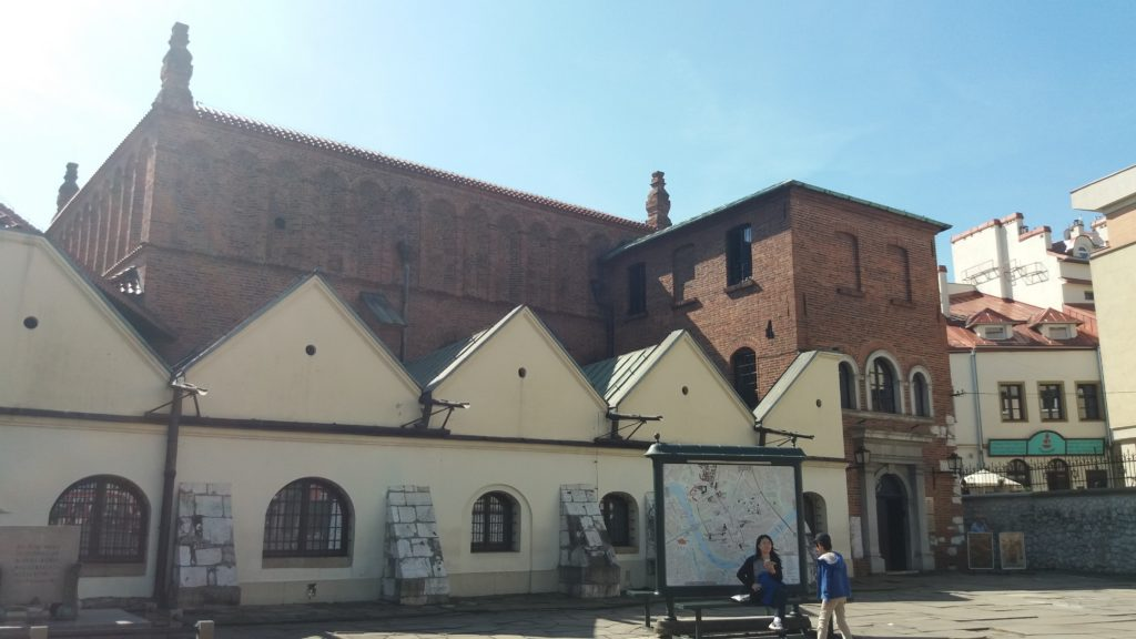 Stara-Synagoga-1024x576 Blog
