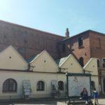 Stara-Synagoga-150x150 Blog