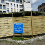 Szałas-przy-synagodze-Izaaka-150x150 Blog