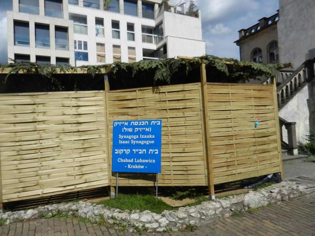 Szałas-przy-synagodze-Izaaka-1024x768 Blog