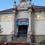 pałac-sztuki-150x150 Blog