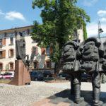 pomnik-legionistów-150x150 Blog
