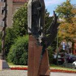 pomnik-marszałka-piłsudskiego-150x150 Blog