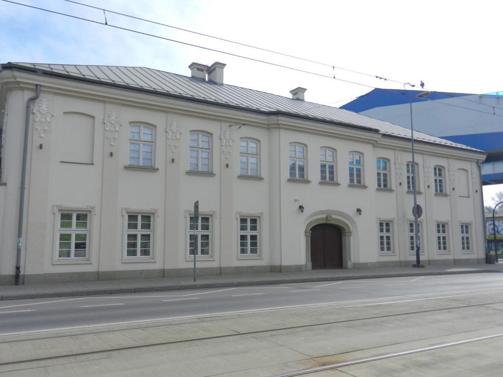Muzeum-Podgórza-1024x768 Blog