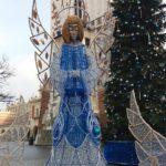 Anioł-na-Rynku-Głównym-e1546712294323-150x150 Blog