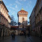 Brama-Floriańska-e1547550490723-150x150 Blog