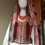 strój-weselny-150x150 Blog