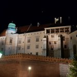 Wawel-nocą-150x150 Blog