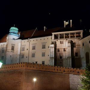 Wawel-nocą-300x300 Wycieczki tematyczne