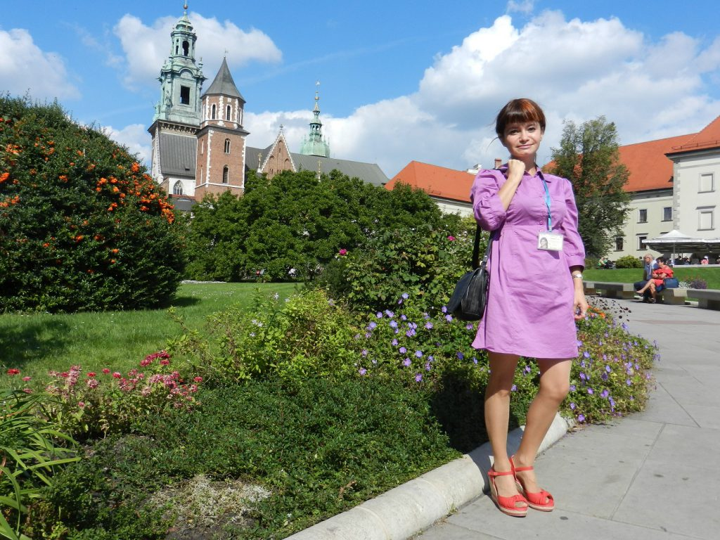 Agnieszka-Kuźma-1024x768 Blog