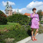 Agnieszka-Kuźma-150x150 Blog