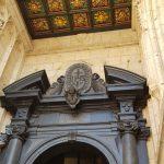 katedra-wawelska-wejście-150x150 Blog