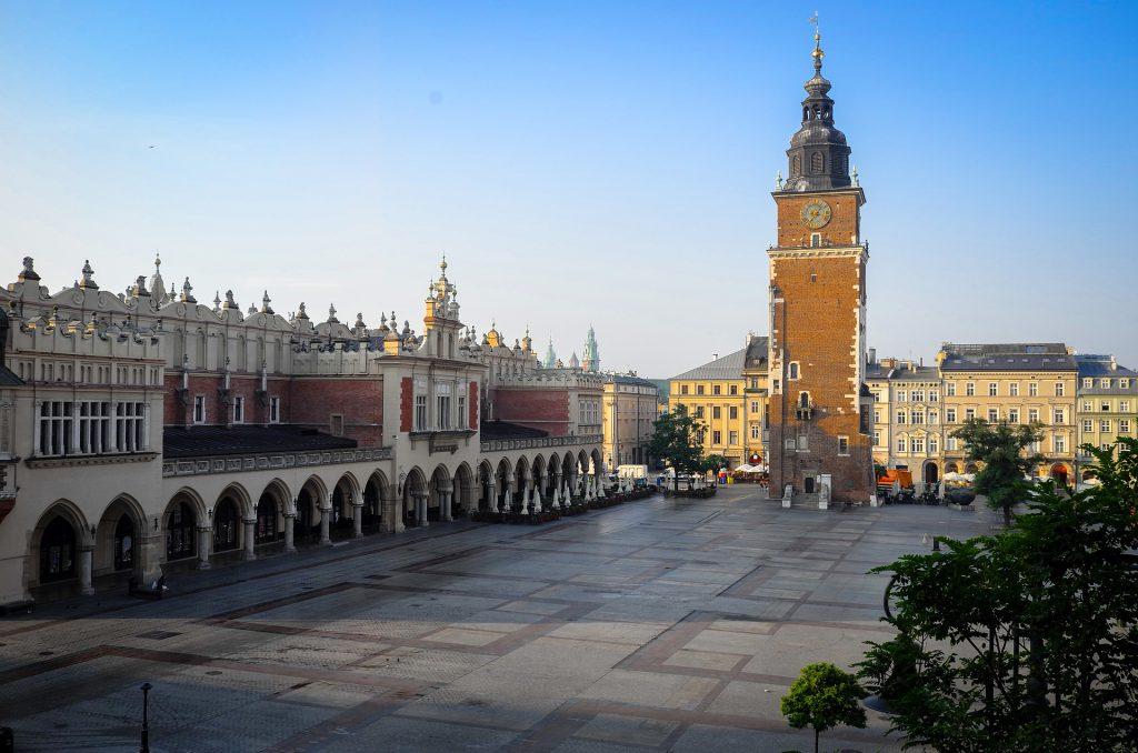 krakow-4439436_1920-1024x678 Blog