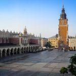 krakow-4439436_1920-150x150 Blog