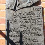 płyta-Harasymowicza-150x150 Blog