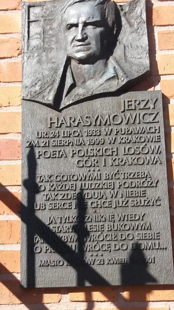 płyta-Harasymowicza-576x1024 Blog