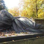 Grób-Falterów-na-Cmentarzu-Rakowickim-150x150 Blog