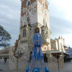 Anioł-na-Krakowskim-Rynku-150x150 Blog