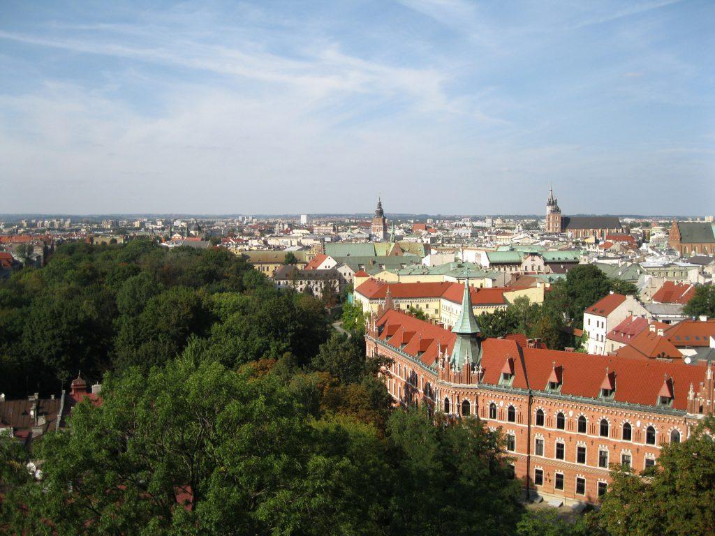 krakow-1286211_1920-1024x768 Blog