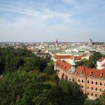 krakow-1286211_1920-150x150 Blog