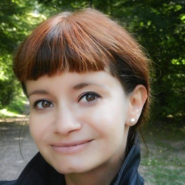 Agnieszka-Kuźma-przewodnik-po-Krakowie Blog