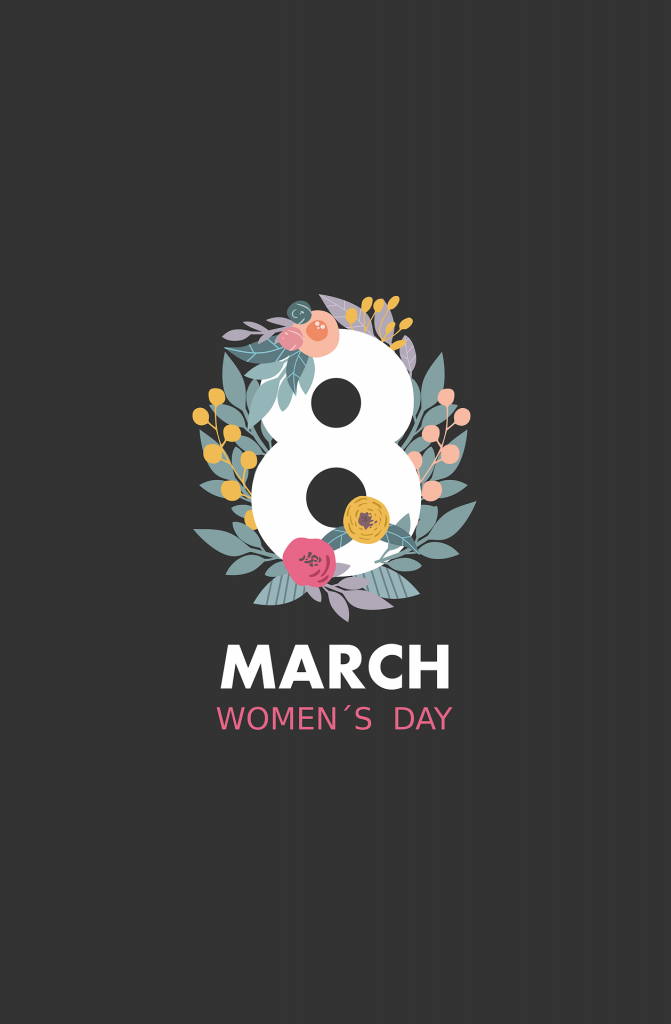 march-4876769_1920-671x1024 Blog