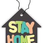 stay-home-4986065_1920-150x150 Blog