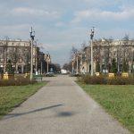 plac-centralny-150x150 Blog